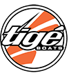 TIGE BOATS EUROPE